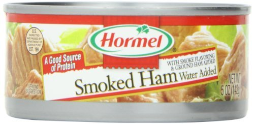 hormel-smoked-ham-5-ounce-cans-pack-of-12-by-hormel