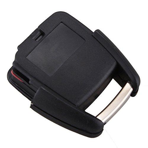 Carcasa para llave de 2 botones Modelos en el interior DON LLAVE/® AMDLOP09