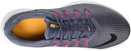 de Running 003 Multicolore Chaussures Nike Femme Quest Laser Carbon Light Orange Black qtxgpPwE