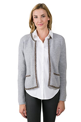 Buy 100  pure cashmere coats for women