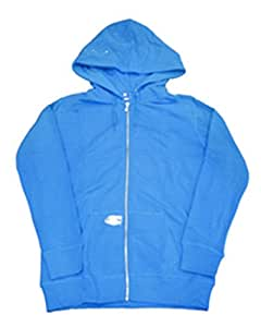 Florida Gators Ladies Hooded Sweatshirt Brittany - S - royal blue