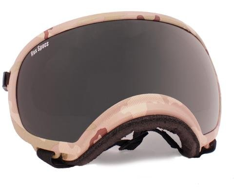 Rex Specs Dog Goggles Size X-Large by Rex Specs