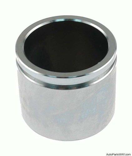 Carlson Quality Brake Parts 7642 Caliper Piston