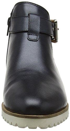 Az Black Jycx15sb12 Women's Boots Noir 1 Giudecca 6 1x0qZXdHHw