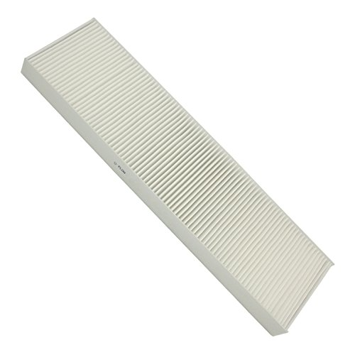 Beck Arnley 042-2092 Cabin Air Filter for select  Chevrolet/Pontiac/Saturn/Suzuki models