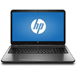 HP Pavilion 15-e043cl Notebook PC Manuals | HP® Customer ...