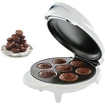 Smart Planet BBM-1 Brownie Bite Maker