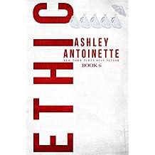 Ethic 6