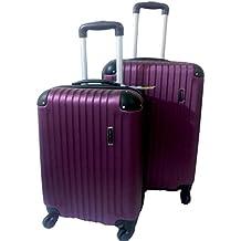 d1e48f47740de mala de viagem na Amazon.com.br