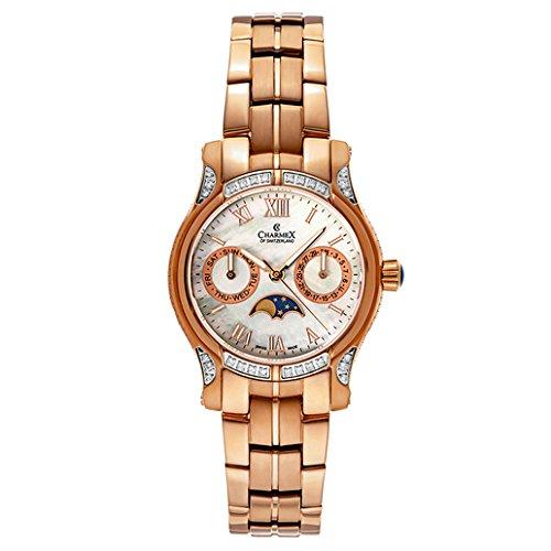Charmex Granada Women's Quartz Watch 6210