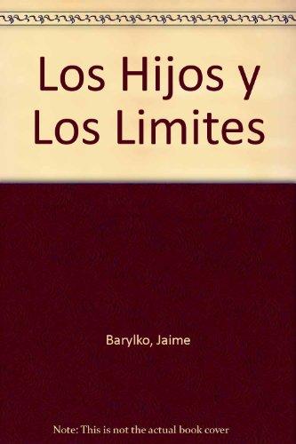 Jaime Barylko El Miedo A Los Hijos Pdf Download
