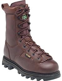 Men's FQ0009234 Mid Calf Boot