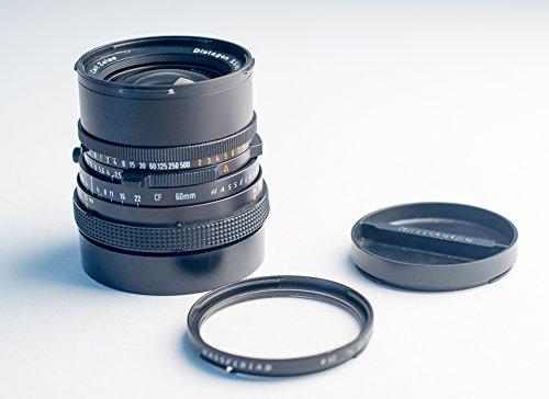 完全新品 ハッセル純正 Distagon CFi 60mm f3.5 (40%off)   B00QYZBGOY