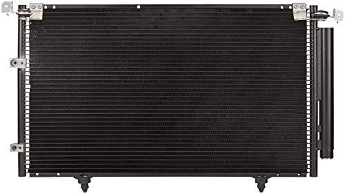 (Spectra Premium 7-3113 A/C Condenser)