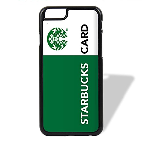 Coque,Starbucks Card 6/6s Coque iphone Case Coque, Starbucks Card 6/6s Coque iphone Case Cover