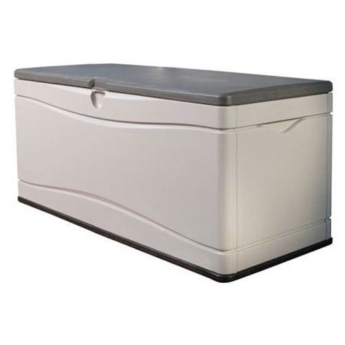 lifetime-60012-extra-large-deck-box-outdoor-patio-garden-storage-130-gallon-new-from-fundwaysltd