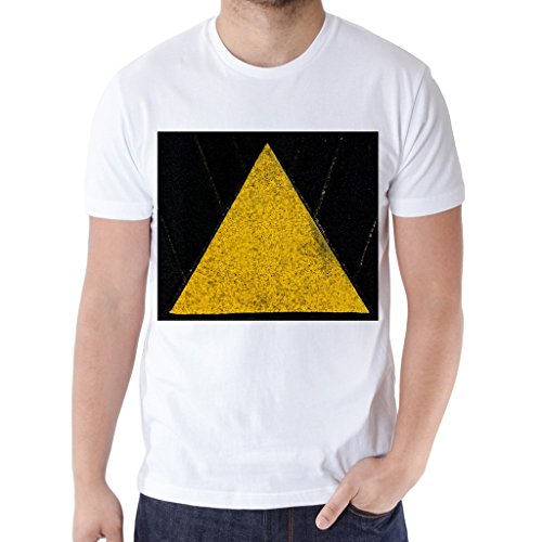 mens-cool-t-shirts-rwe-funny-t-shirts-white-size-xxx-large