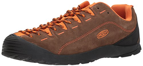 Image of KEEN Men's Jasper-m Hiking Shoe