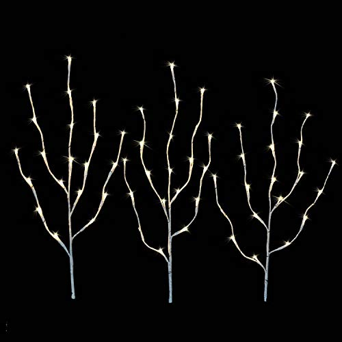 Led Twig Branch Lights in US - 3