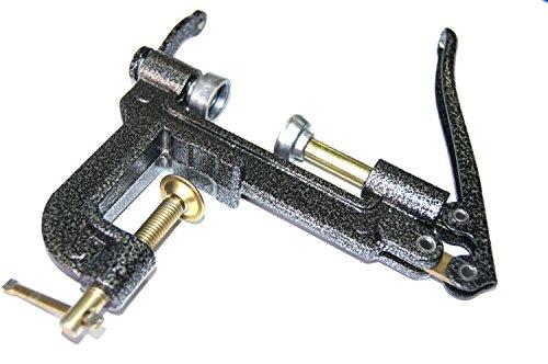 - Shotgun Shell Reloading Crimp Reloader Gun Equipment 12 gauge