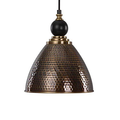 (Ship from USA) Uttermost 22052 Pendants adastra collection /ITEM NO#8Y-IFW81854183245 by Rosotion (Image #1)