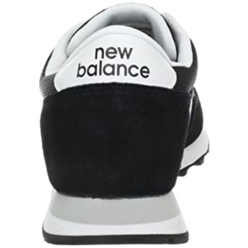 New Balance Men s ML501 Lifestyle Sneaker