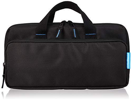 Carrying case for Happy Hacking Keyboard PD-KB01SD [Japan Import]