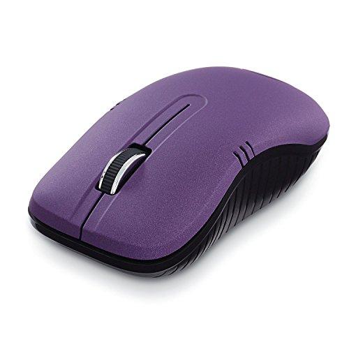 Verbatim Wireless Notebook Optical Mouse