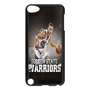 Best player Stephen Curry 30 Hard Plastic phone Case Cove For Samsung Galaxy Note 2 Case JWH9159211