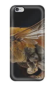 New Style For Iphone 6 Plus Fashion Design Bee Case 5260650K68765855