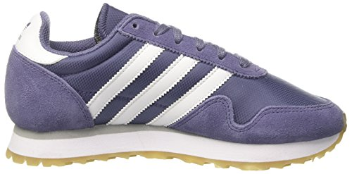 Super Multicolor Purple S16 Gum Haven 3 Shoes White Women's adidas Running W Ftwr gFYOwgUX