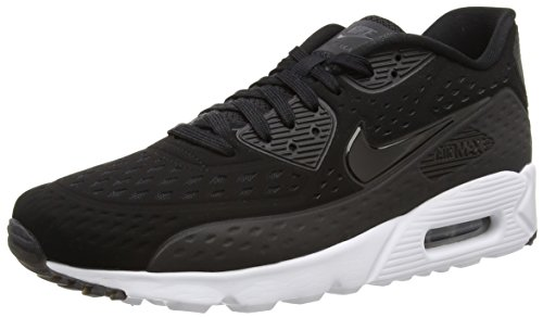 90 black Nike Br Max Black black dark Uomo Grey Sportive Scarpe Air Ultra znHHIrEq