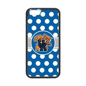 Tt-shop Custom University of Kentucky 02 Phone Case Cover For iPhone6 4.7