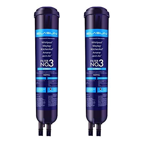 water filter 4396711 - 1