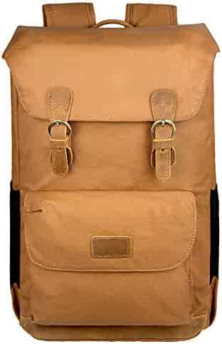 d3e664943794 Shopping Leather - Color: 4 selected - Backpacks - Luggage & Travel ...