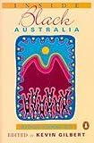 Inside Black Australia, , 0140111263