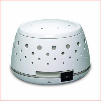 NEW Sleep Easy Sound Conditioner White Noise Machine Baby Therapy by Dekchokdee by Dekchokdee