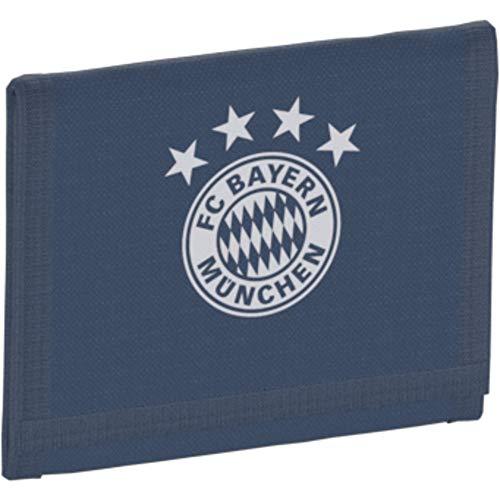 Amazon.com: adidas 2019-2020 - Cartera de fútbol del Bayern ...