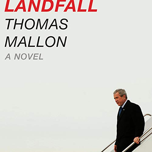 Pdf Fiction Landfall: A Novel