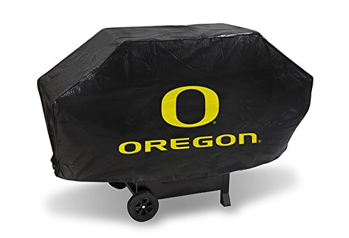 IFS – Oregon Ducks NCAA Deluxe Grill Cover For Sale