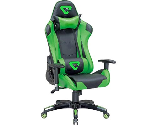 silla gaming respawn sg 1 negro\