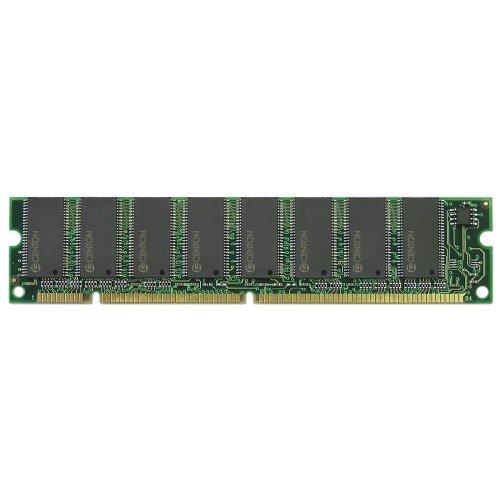 Centon 512MBPC133 512MB PC133 133MHz SDRAM DIMM - Pc133 Memory Module Dimm