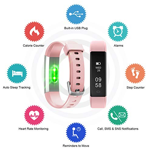 Buy step counter for kids