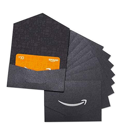 cheap gift packs