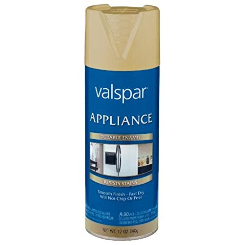 valspar-paint-68002-appliance-epoxy-spray-alm