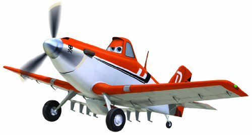 model airplane building board - 5