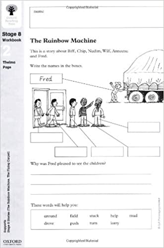 view Manual of Regulation Focused Psychotherapy for Children (RFP C)