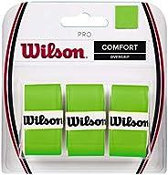 Aderência de tênis Wilson Pro Overgrip