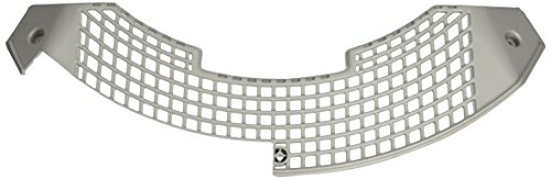 LG Electronics 3550EL1006B Dryer Lint Filter Guide and Grille