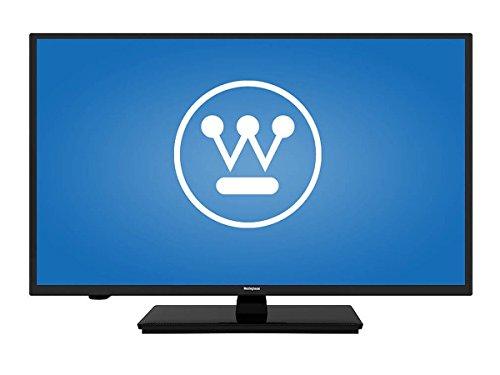 westinghouse-wd32hd1390-32-720p-60hz-led-hdtv
